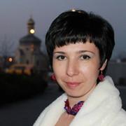 Инна Кочетова on My World.