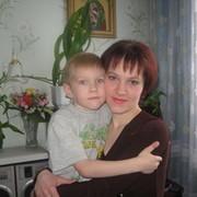 Ирина Смирнова 5 on My World.