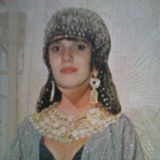 Ирина Петровна Плеханова on My World.