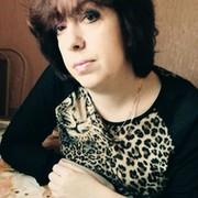 Ирен Кротова on My World.