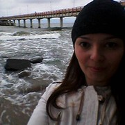 Ирина Вастьянова on My World.