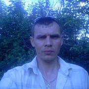 Сергей Ивин on My World.