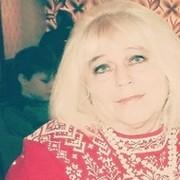 Надя Яковлева on My World.