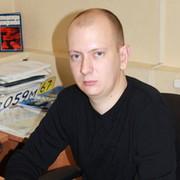 Сергей Корнеев on My World.