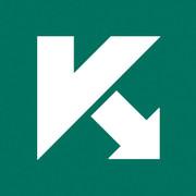 Kaspersky Lab on My World.