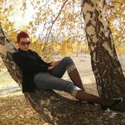 Екатерина *** on My World.
