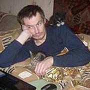 Сергей Кириллов on My World.