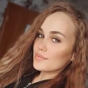 Татьяна Коптева(Банных) on My World.