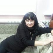 Ирина Короткова on My World.