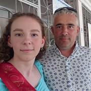 Константин Иванов on My World.