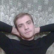 Сергей Bars (Лобов) on My World.