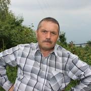 Владимир Кудряков on My World.