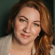 Ирина Чугайнова on My World.