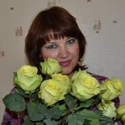 Татьяна Ш on My World.