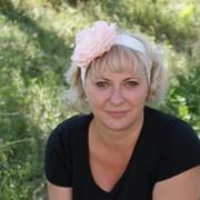 Оксана Лёшина on My World.