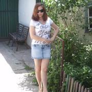 Катерина Лосева on My World.