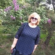 Людмила Шпорт on My World.