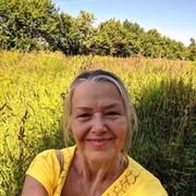 Людмила Мостовая on My World.
