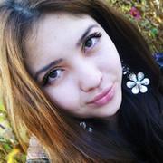 Мадина Нурмадиева on My World.