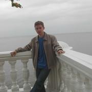 Максим  Даргель on My World.