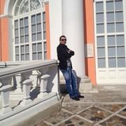 !!!..... Андрей.....!!! on My World.