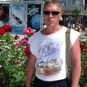 Владимир Нырков on My World.