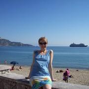 Ольга Марченко on My World.