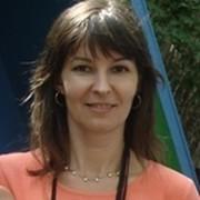 Маргарита Ищенко,  Рышкова on My World.