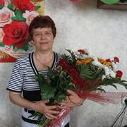 Марина Щенникова on My World.