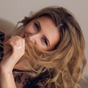 Марина михайловна мирзоева волгодонск фото шрамы