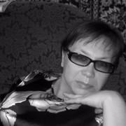 Марина Теленькова on My World.