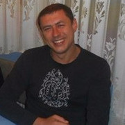 Руслан Козий on My World.