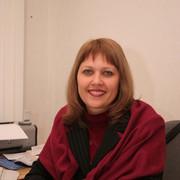 Наталья Маслобойникова on My World.