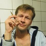 Сергей Матроскин on My World.
