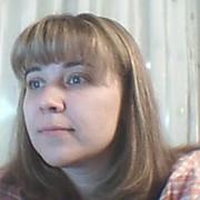 Наталья Матяр on My World.