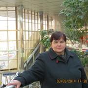Мария Медведская on My World.