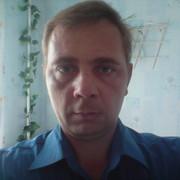 игорь михайлов on My World.