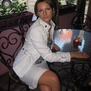 Елена Минина on My World.