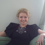 Екатерина Новикова on My World.