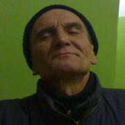 Михаил Федярин on My World.