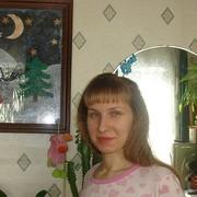 Елена Хмячина on My World.