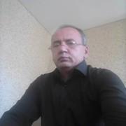 Набиджон Мирбакоев  on My World.