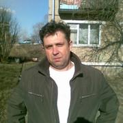 Дмитрий Миронов on My World.