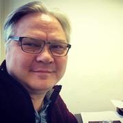 Дмитрий Крадинов в Моем Мире.