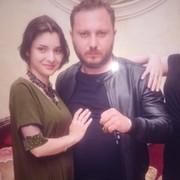 Aleksandru Aleksandra on My World.