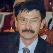 Сергей Молдажанов on My World.