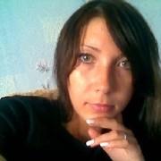 Мария Мельникова on My World.