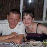 Андрей и Надежда Харченко on My World.