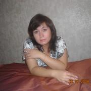 Анастасия Р. on My World.