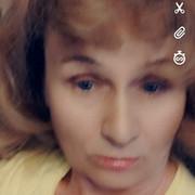Наталья Воротникова on My World.